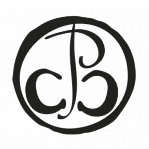 Domaine de montahuc_logo